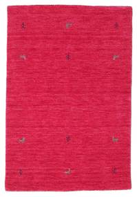 Gabbeh loom Teppich CVD15308