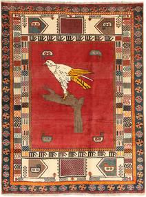 Qashqai carpet RXZF53