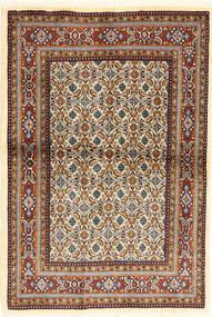 Moud carpet RXZF273