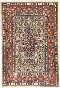 Moud carpet RXZF275