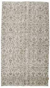 Colored Vintage szőnyeg XCGZM126