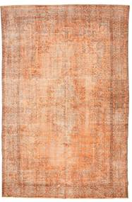 Colored Vintage Teppich XCGZM118