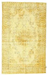 Tapis Colored Vintage XCGZM97