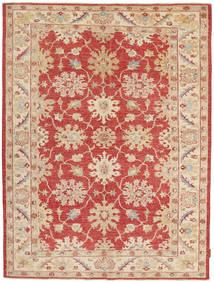 Ziegler carpet NAZC662
