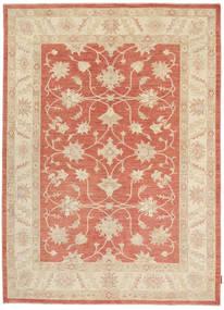 Ziegler tapijt NAZC882