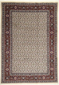 Moud carpet MIF38