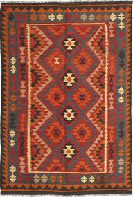 Tappeto Kilim Maimane XKF161
