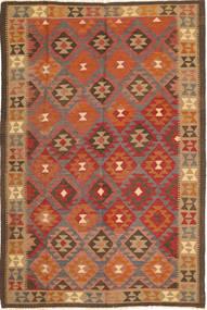 Kilim Maimane carpet XKF164
