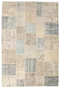 Patchwork carpet XCGZM857
