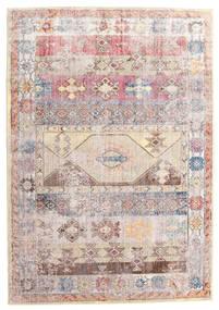 Sultan szőnyeg CVD15770