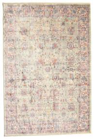 Almeda rug RVD15697