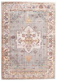 Khonsu rug RVD15803