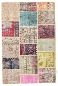 Patchwork carpet XCGZM828