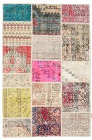 Patchwork carpet XCGZM827