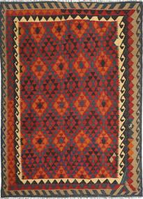 Kilim Maimane carpet XKF382