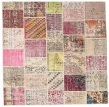 Patchwork carpet XCGZM815