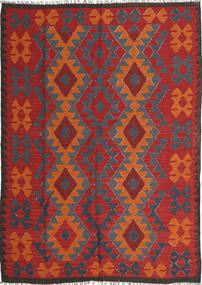Kilim Maimane carpet XKF32