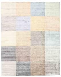 Tapis Bambou soie Handloom ORC90