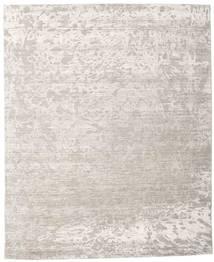 Bamboo silk Handloom carpet ORC151