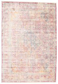 Melora - Różowy Dywan 200X300 Nowoczesny Jasnoróżowy/Beżowy ( Turcja)