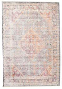Melora Dywan 200X300 Nowoczesny Jasnoszary/Beżowy ( Turcja)