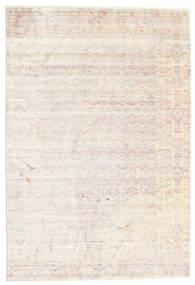 Adine carpet CVD15814