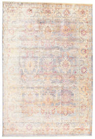 Thompson - Dark rug CVD15812