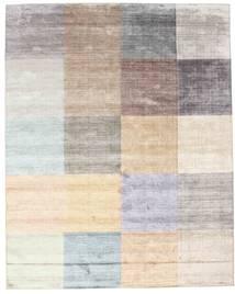 Bamboo シルク ハンドルーム 絨毯 ORC112