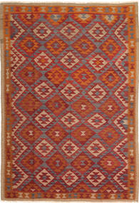 Kilim Maimane szőnyeg XKF155