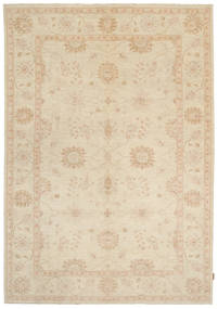Ziegler carpet NAZC9