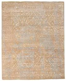 Ziegler carpet ORC48