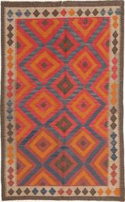Kilim Maimane szőnyeg XKF425