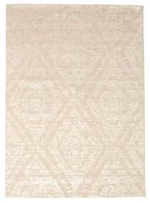 Bambus Seide Handloom Teppich ORC228