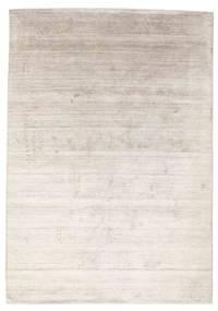 Bamboo silke Handloom teppe ORC271