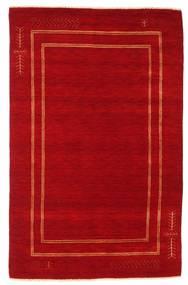 Bambus Seide Handloom Teppich ORC207