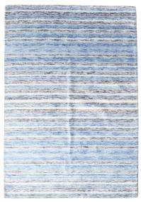 Bamboo шелк Тканый ковер ORC288