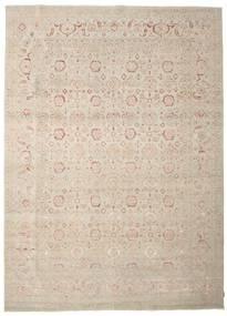 Ziegler carpet ORC25