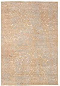 Ziegler carpet ORC67