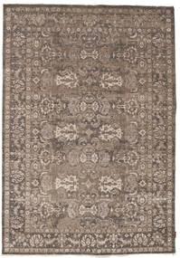 Ziegler carpet ORC74