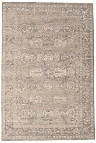 Ziegler carpet ORC68