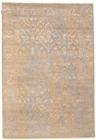 Ziegler carpet ORC71