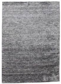 Bambus silke Handloom tæppe ORC181