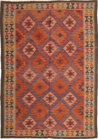 Kilim Maimane szőnyeg XKF236