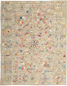Kilim Suzani szőnyeg ABCU50