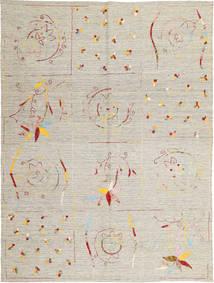 Kilim Suzani szőnyeg ABCU14
