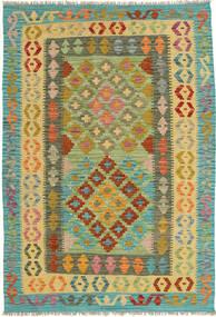 Κιλίμ Afghan Old style χαλι ABCT395