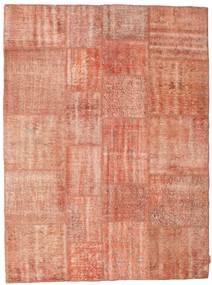 Patchwork carpet XCGZM1097