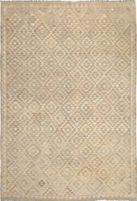 Tapis Kilim Afghan Old style ABCT353