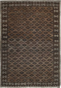 Alfombra Kilim Afghan Old style ABCT354