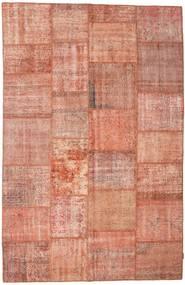 Patchwork tapijt XCGZM1080